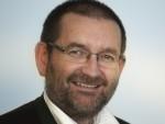 DIPL.-ING. DR. JOHANN GEYER